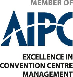 Member of AIPC